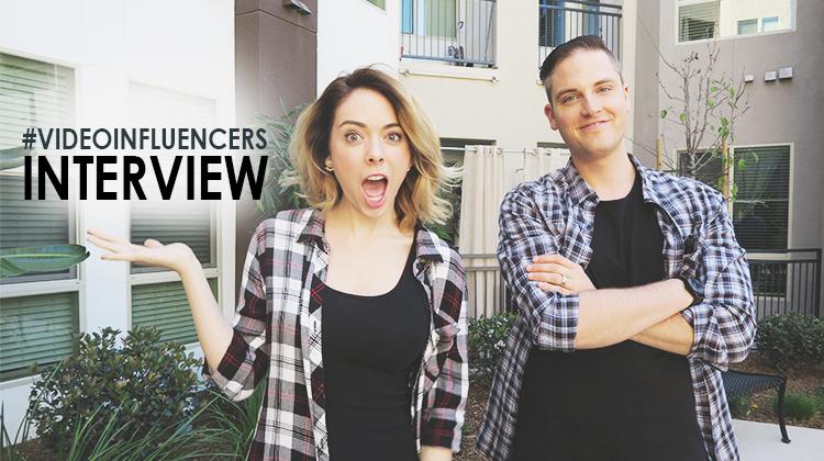 How to Start a YouTube Career - Nikki Phillippi Interview