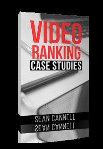 3D Book 005 - video ranking case studies copy