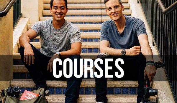 courses-benji-travis-seancannell