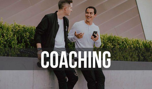 image-grid-coaching